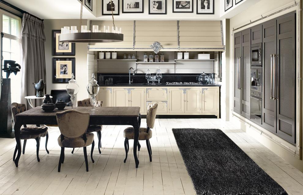 englische landhausk chen. Black Bedroom Furniture Sets. Home Design Ideas