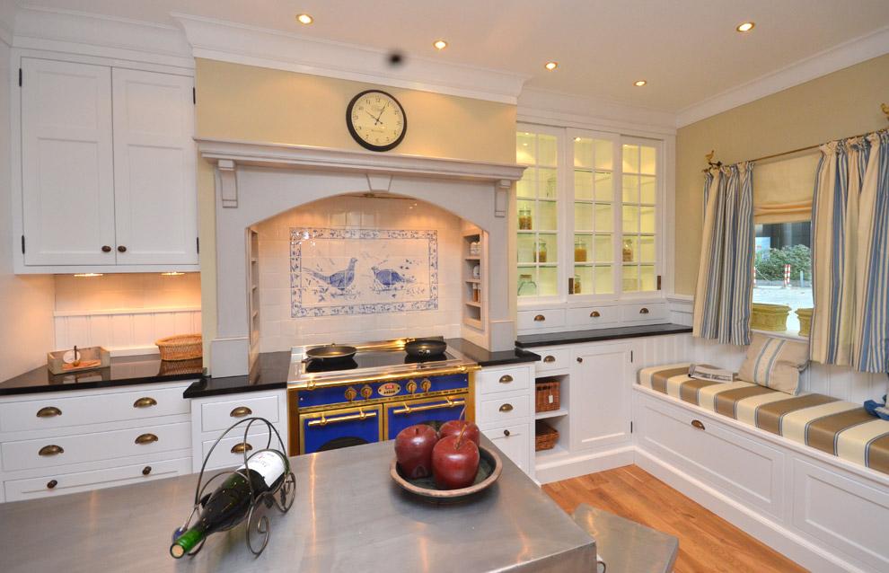 Landhausküche englische landhausküchen