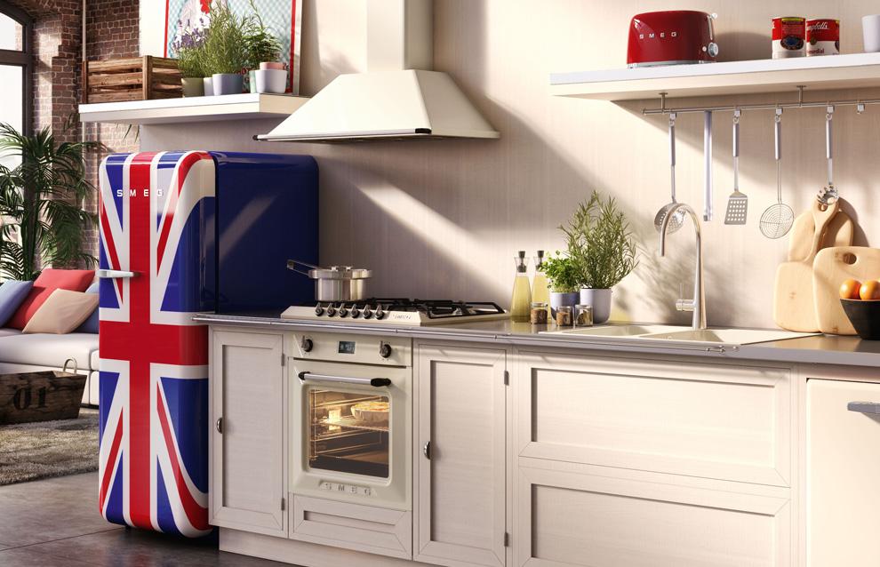 Smeg Kühlschrank Hellblau : Smeg geschirrspüler st atl küchenlager erfurt